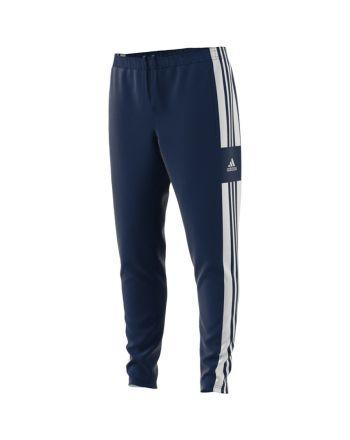 Spodnie adidas SQUADRA 21 Sweat Pant GT6643