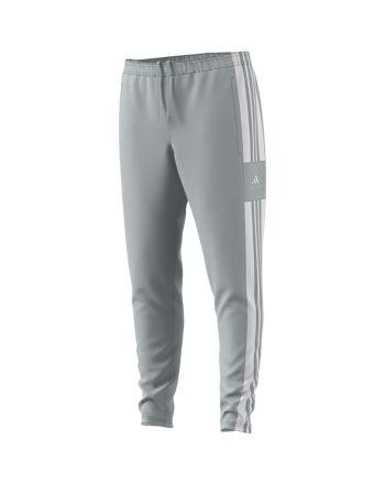 Spodnie adidas SQUADRA 21 Sweat Pant GT6644