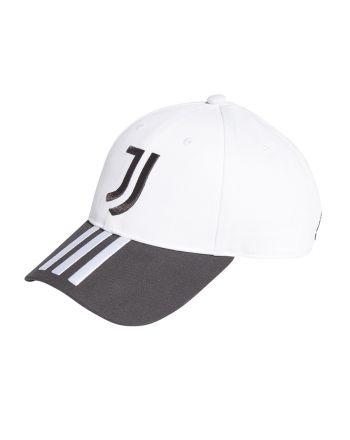 Czapka adidas Juventus Baseball Cap GU0090