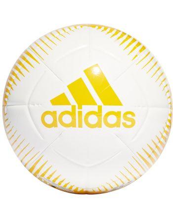 Piłka adidas EPP II Club GU0246