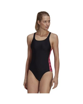 Kostium adidas SH3.RO Taper Swimsuit GU0364