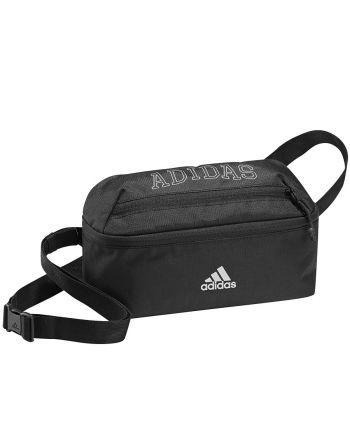 Saszetka adidas Classic Waist Bag GU0890