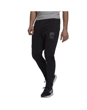 Spodnie adidas Essentials Fleece Pants GU1802