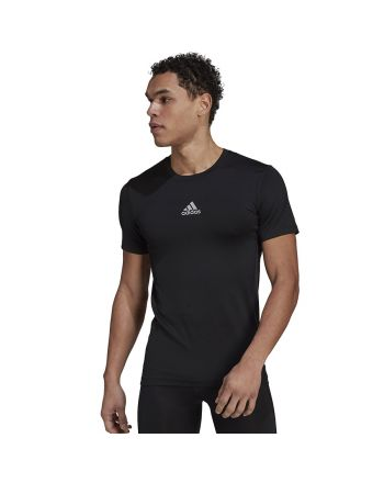 Koszulka adidas TF SS GU4906