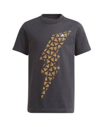 Koszulka adidas Graphic Tee GU8917