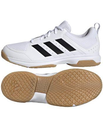 Buty adidas Ligra 7 M GZ0069
