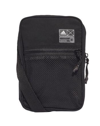 Saszetka adidas Organizer Bag H15577