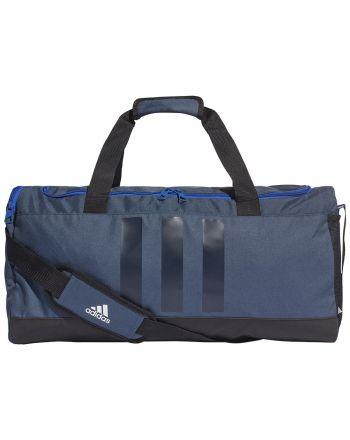 Plecak adidas Classic Bos BP H34809