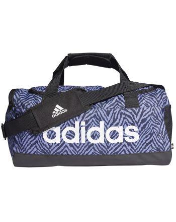 Torba adidas Zebra Duffle H35759