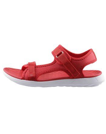 Sandały 4F H4L20-SAD001 62S