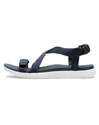 Sandały 4F H4L20-SAD002 31S