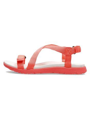 Sandały 4F H4L20-SAD002 62S