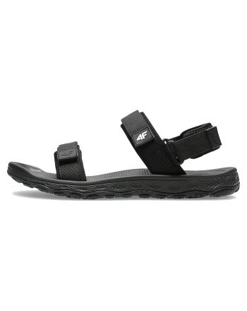 Sandały 4F H4L20-SAM001 20S