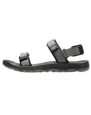 Sandały 4F H4L20-SAM001 25S