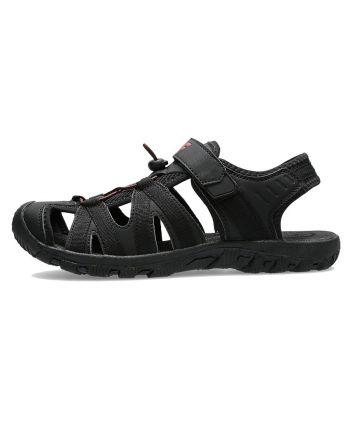 Sandały 4F H4L20-SAM003 20S