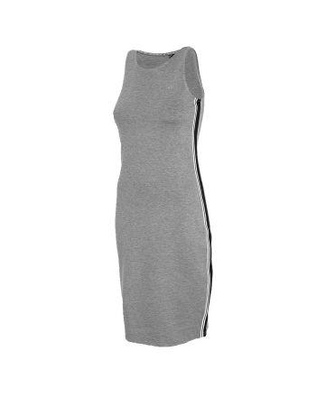 Sukienka 4F H4L20-SUDD010 24M