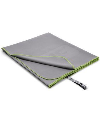Ręcznik 4F H4L21-RECU001 27S