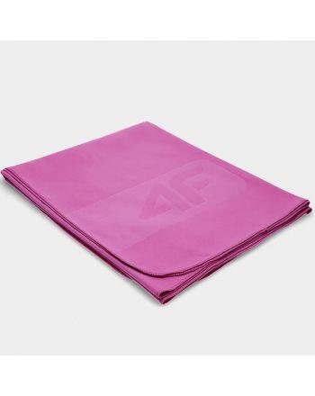 Ręcznik 4F H4L21-RECU001 55S