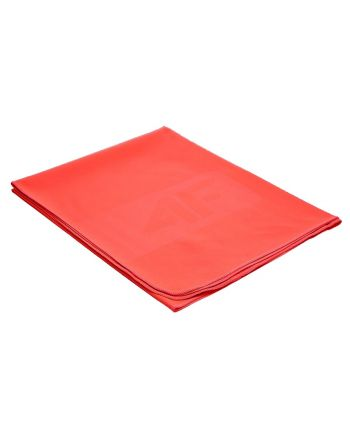 Ręcznik 4F H4L21-RECU001 70S