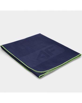 Ręcznik 4F H4L21-RECU002 31S