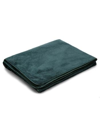 Ręcznik 4F H4L21-RECU002 46S