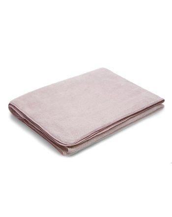 Ręcznik 4F H4L21-RECU002 56S