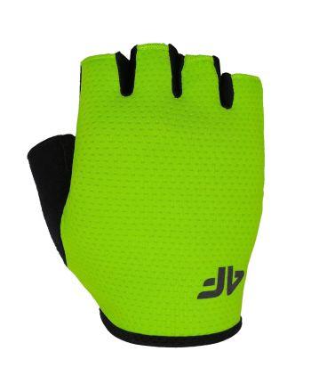 Rękawiczki kolarskie 4F H4L21-RRU060 45S