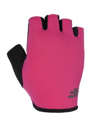 Rękawiczki kolarskie 4F H4L21-RRU060 55S