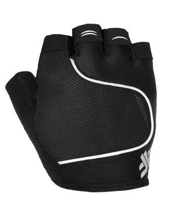 Rękawiczki kolarskie 4F H4L21-RRU061 20S