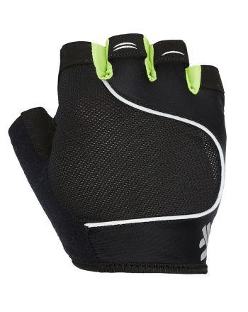 Rękawiczki kolarskie 4F H4L21-RRU061 45S