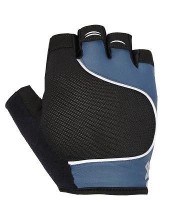 Rękawiczki kolarskie 4F H4L21-RRU061 46S