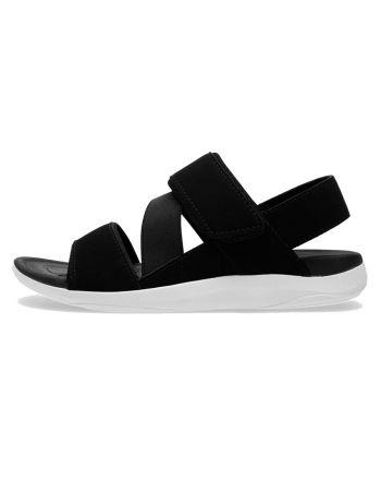 Sandały 4F H4L21-SAD003 21S