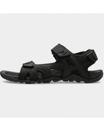 Sandały 4F H4L21-SAM002 20S