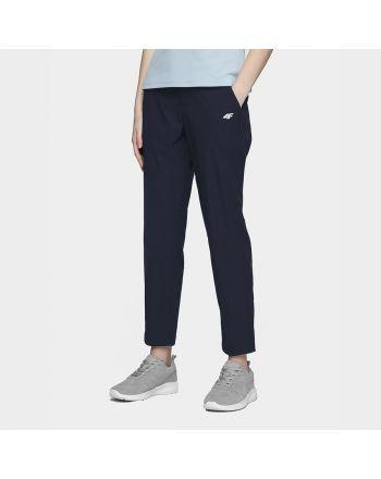 Spodnie 4F H4L21-SPDTR080 31S