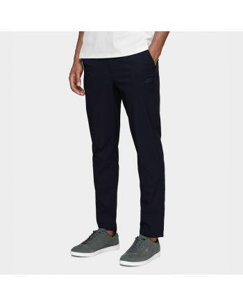 Spodnie 4F H4L21-SPMTR081 31S