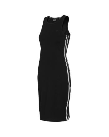 Sukienka 4F H4L21-SUDD012 20S