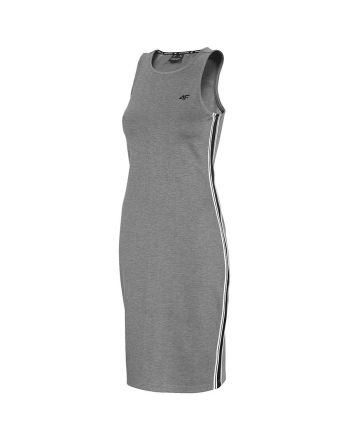 Sukienka 4F H4L21-SUDD012 24M