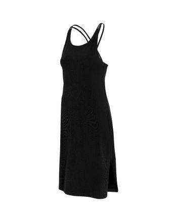 Sukienka 4F H4L21-SUDD013 20S