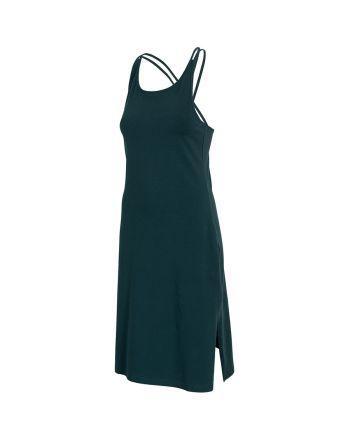 Sukienka 4F H4L21-SUDD013 40S
