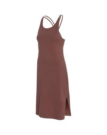 Sukienka 4F H4L21-SUDD013 60S