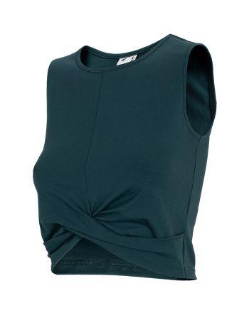 T-shirt 4F H4L21-TSD012 40S