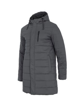 Kurtka zimowa 4F H4Z20-KUMP007 22S