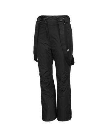 Spodnie narciarskie H4Z20-SPDN001 20S