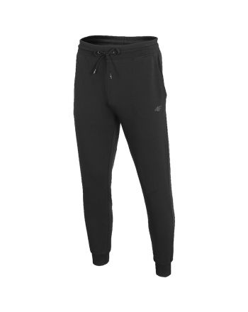 Spodnie 4F H4Z20-SPMD013 20S