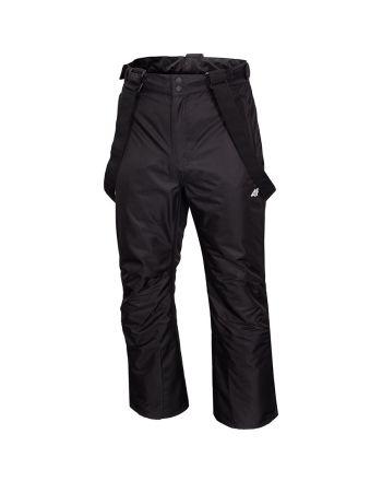 Spodnie narciarskie H4Z20-SPMN001 20S