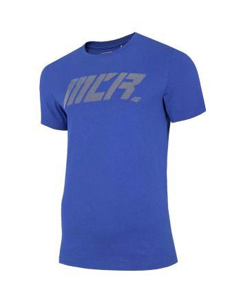 T-Shirt 4F H4Z20-TSM032 36S