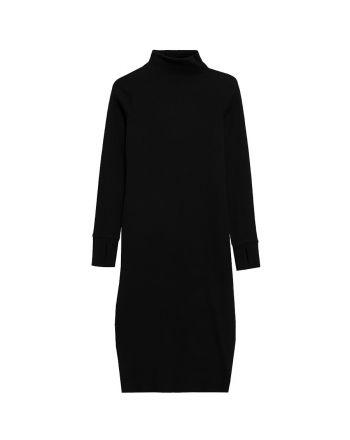 Sukienka 4F H4Z21-SUDD013 20S