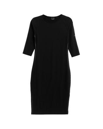 Sukienka 4F H4Z21-SUDD015 20S