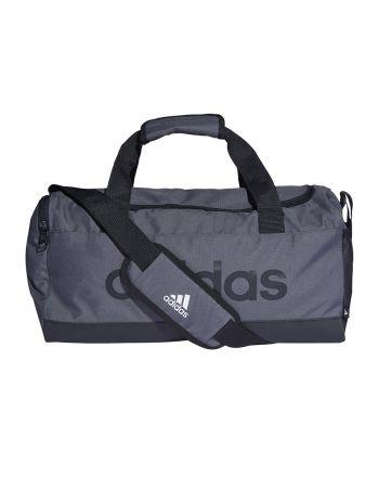 Torba adidas Essentials Duffel Bag H58229