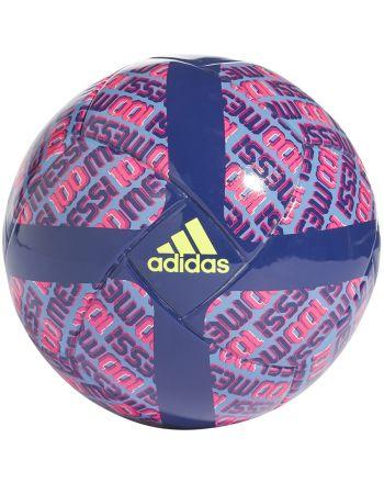 Piłka adidas Messi Mini Ball HA0478
